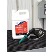PCC Condenser Coil Sprayer and Cleaner