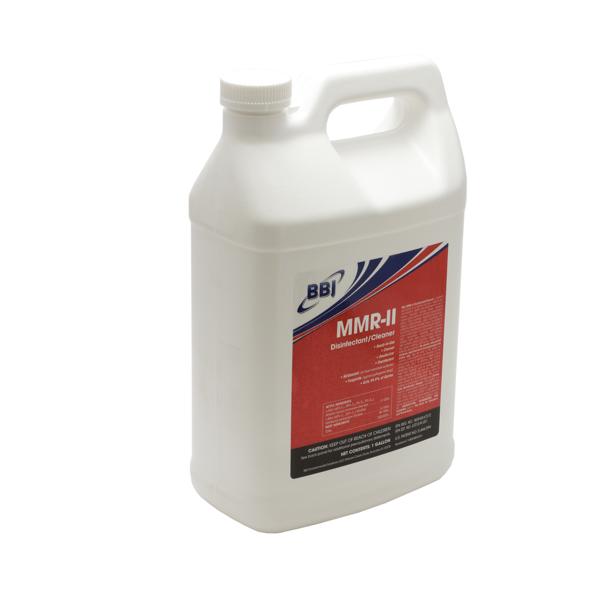 Epa Mold Remover Mildew Remediation Commercial And
