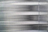 coil cleaning applications